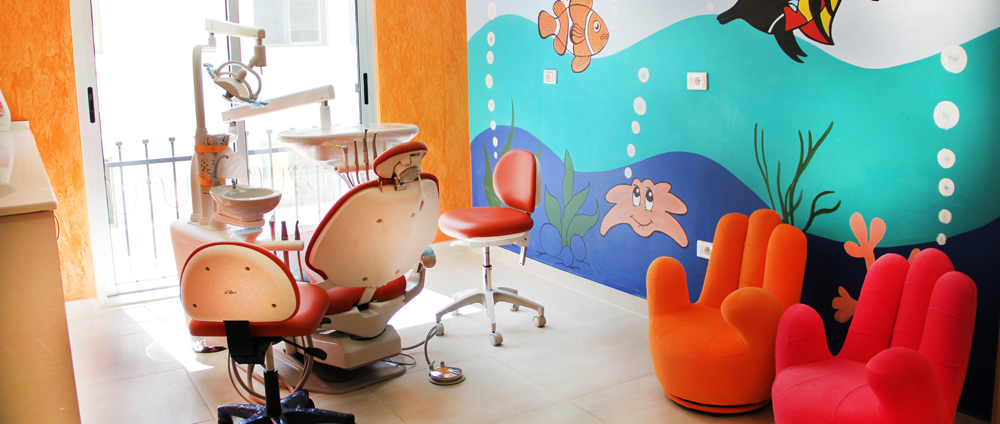 Pediatric Clinic